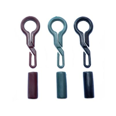 back lead clips